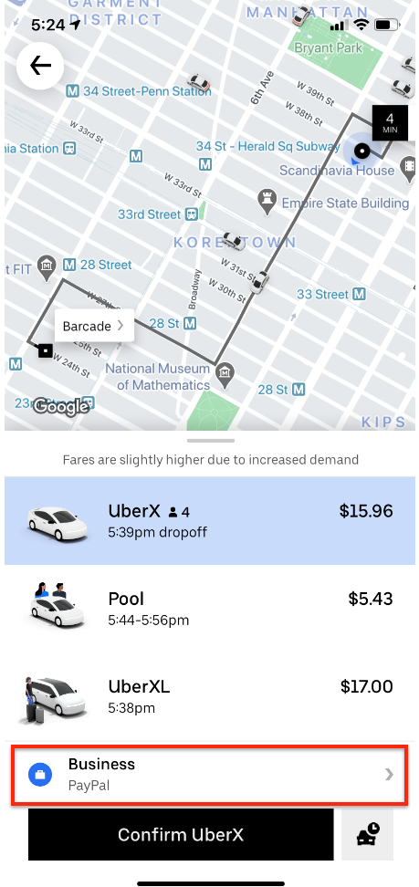 uber_6.png