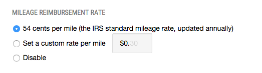mileage_1.png
